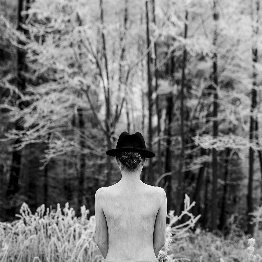 Fotograf-Mihal-Zagornatski_15
