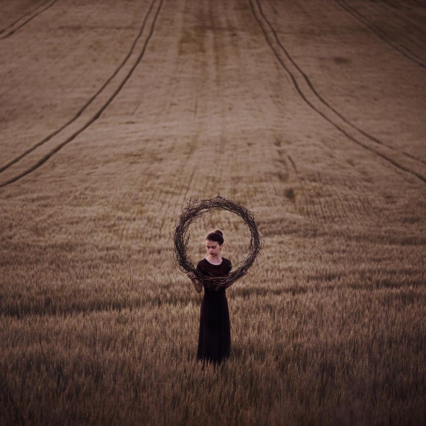 Fotograf-Mihal-Zagornatski_4