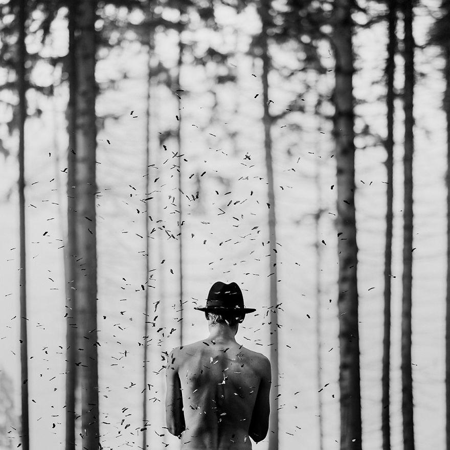 Fotograf-Mihal-Zagornatski_5