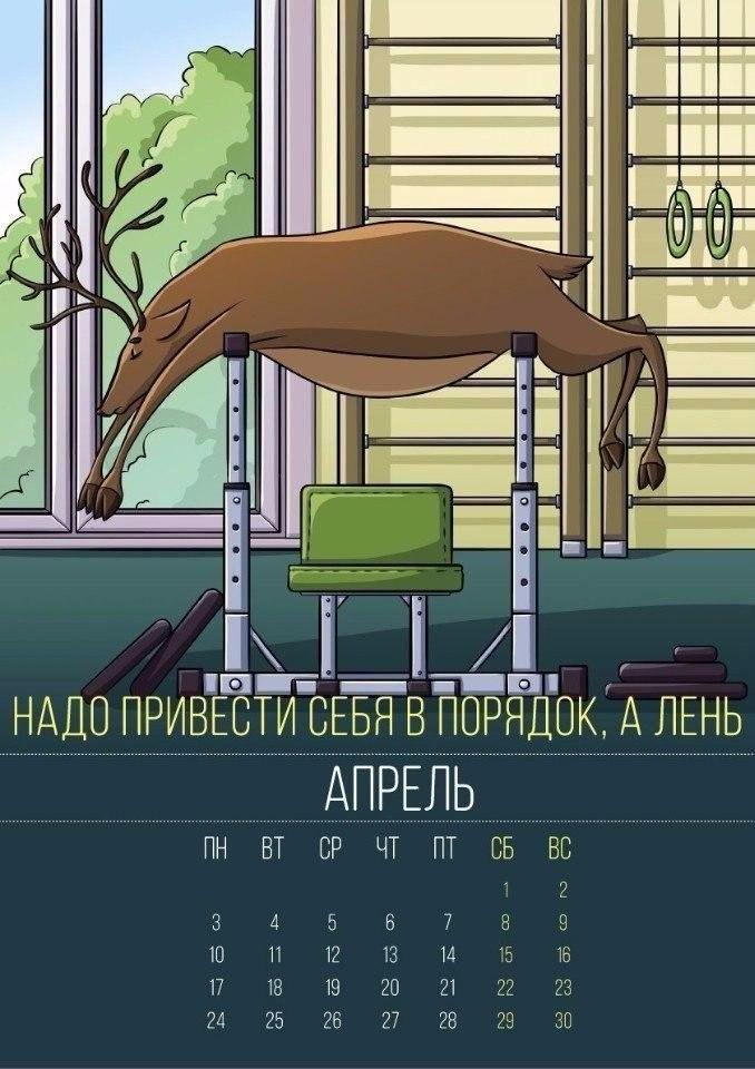 I2TOUtoWVqU