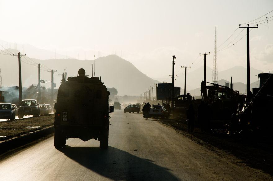 afganistan-10-1