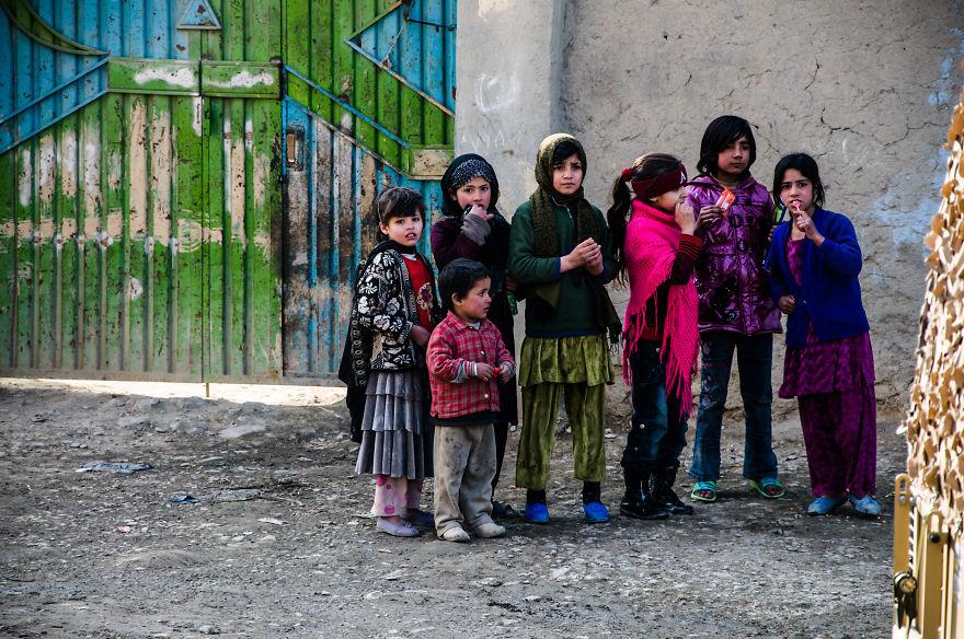 afganistan-10-12