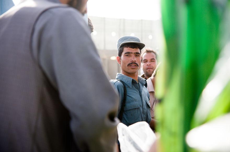 afganistan-10-18