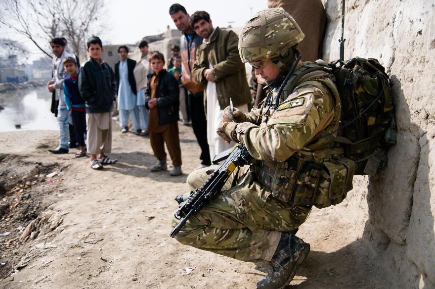 afganistan-10-3