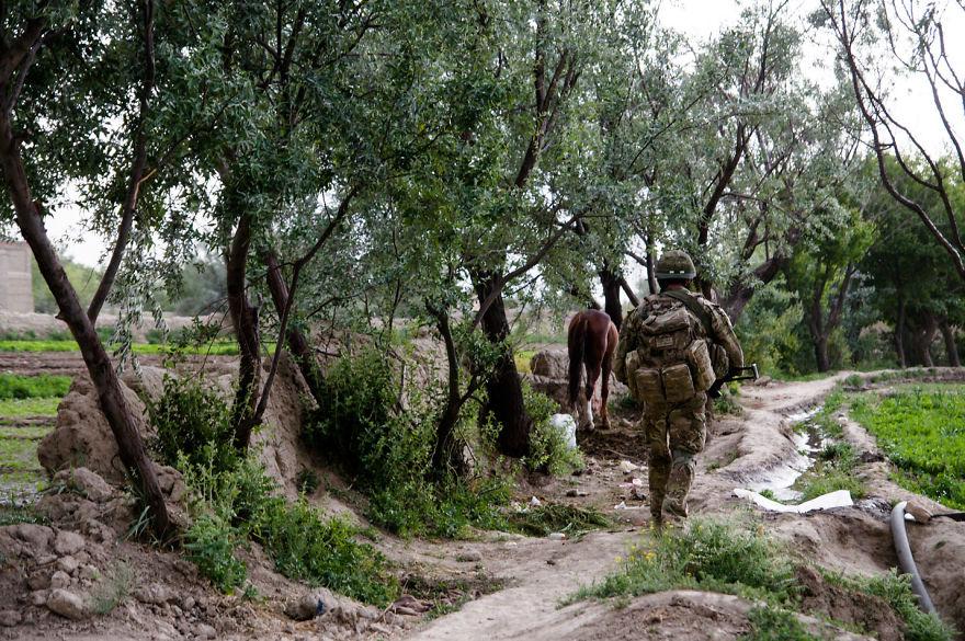 afganistan-10-4
