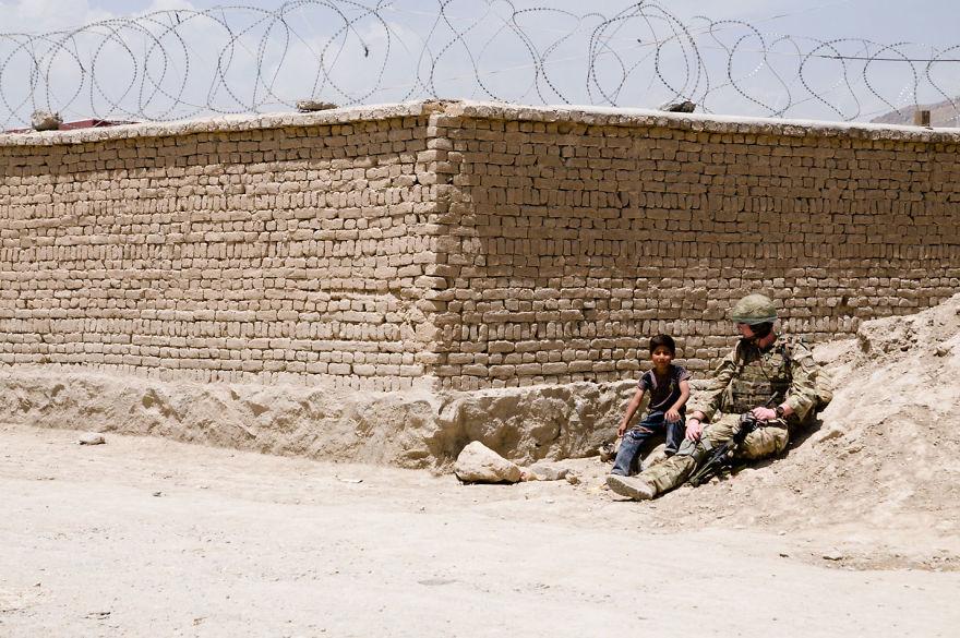 afganistan-10-5