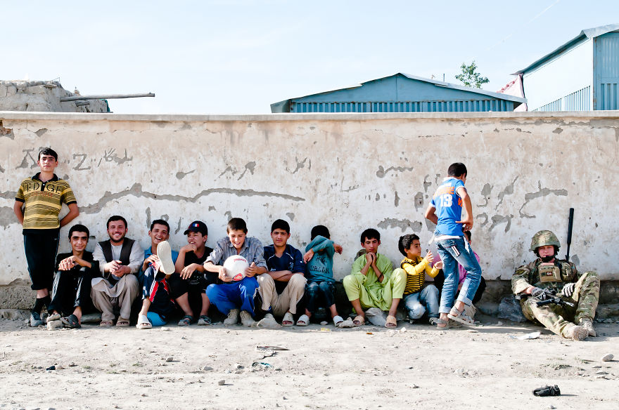 afganistan-10-7