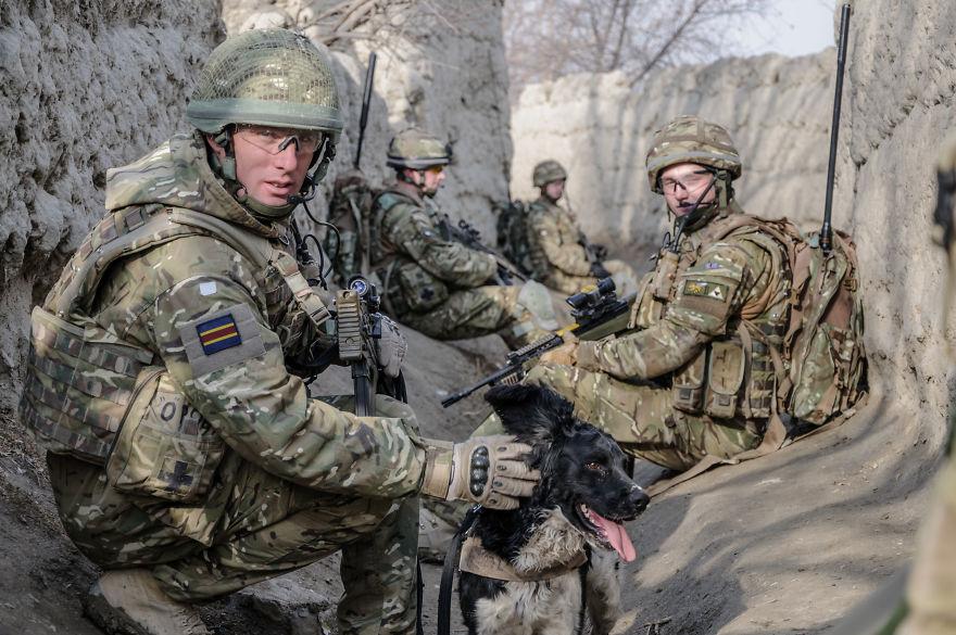 afganistan-10-8
