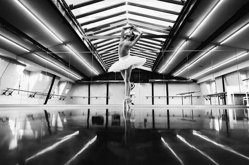 darian-volkova-balet_10