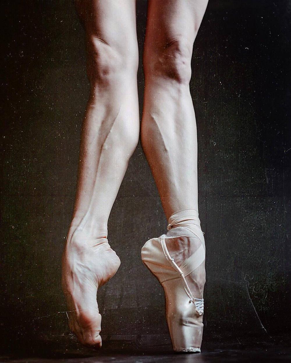 darian-volkova-balet_11