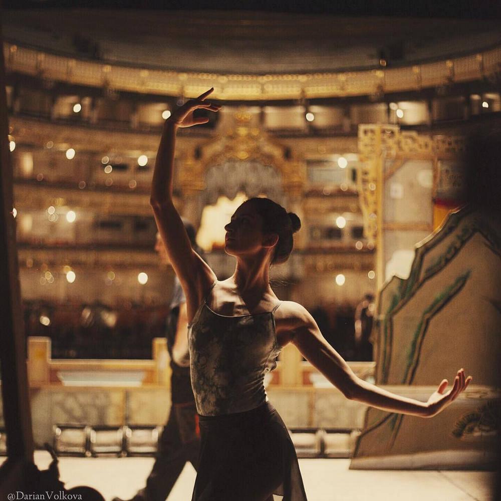 darian-volkova-balet_12