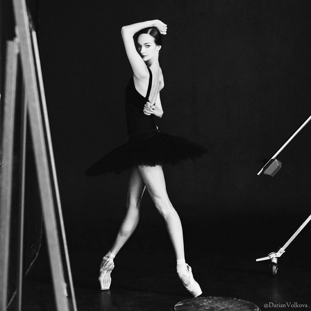 darian-volkova-balet_13