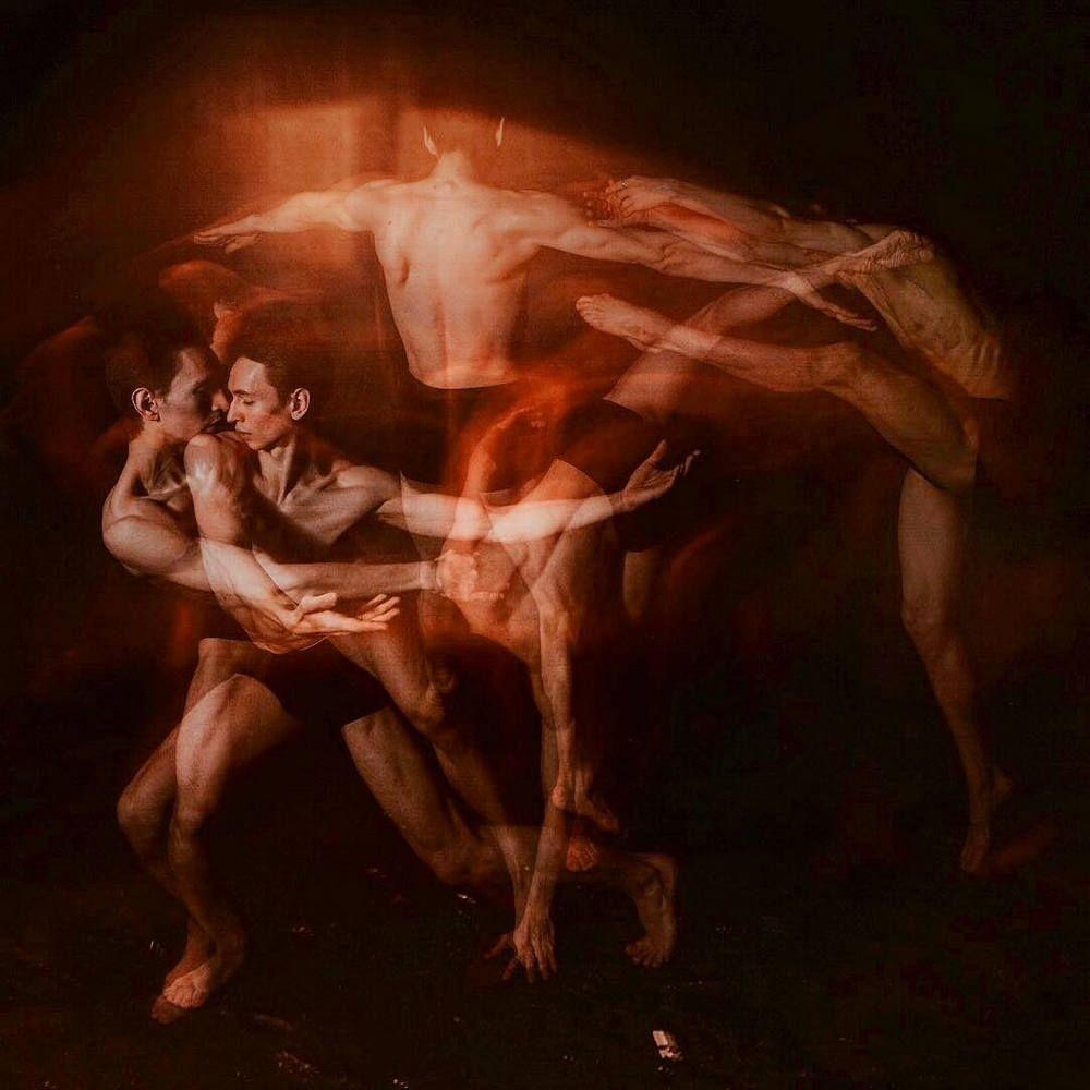 darian-volkova-balet_15