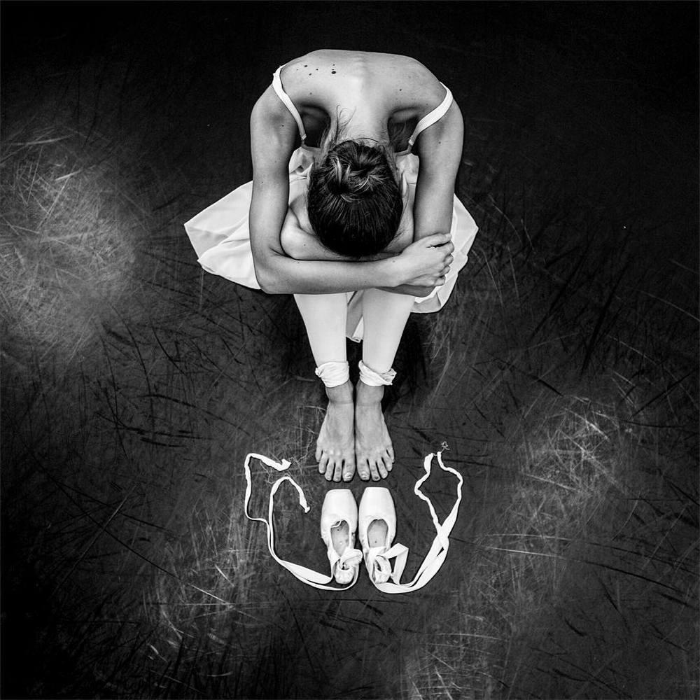 darian-volkova-balet_20
