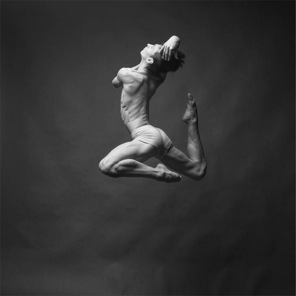 darian-volkova-balet_23