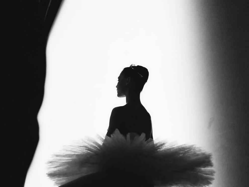 darian-volkova-balet_24