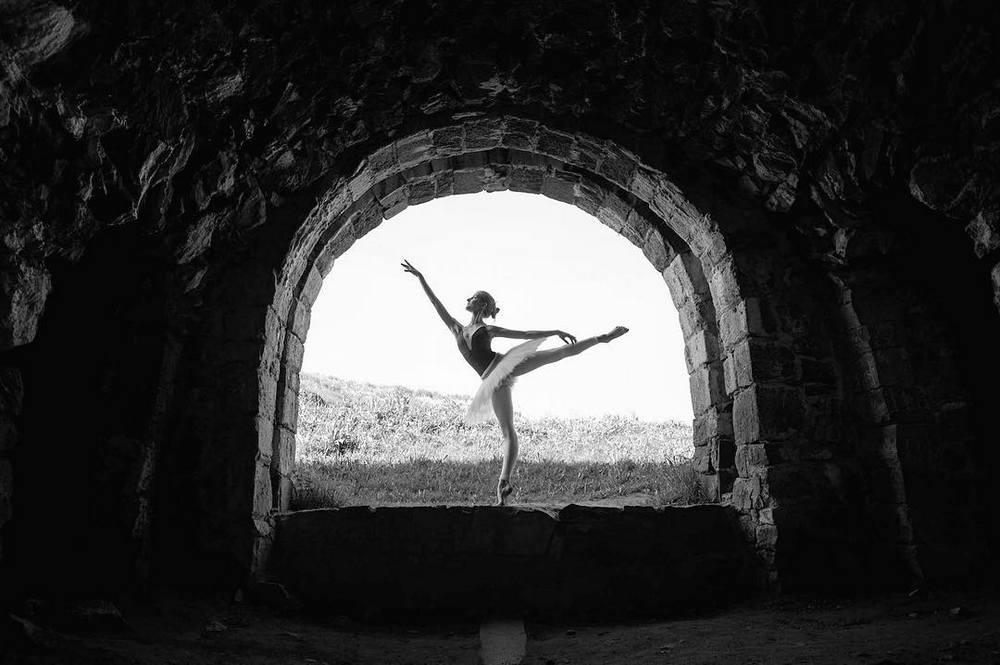 darian-volkova-balet_28