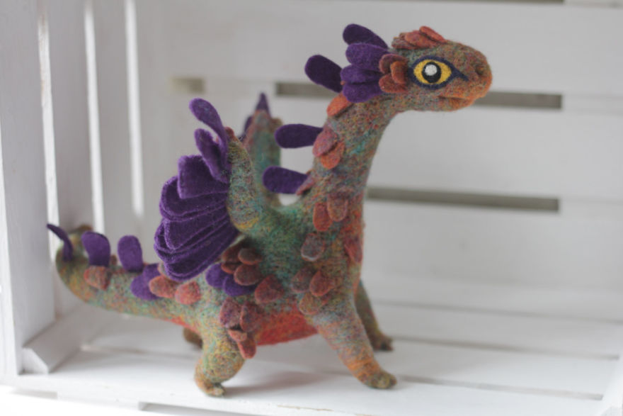 dragons-18