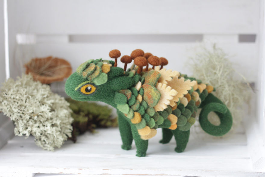 dragons-6
