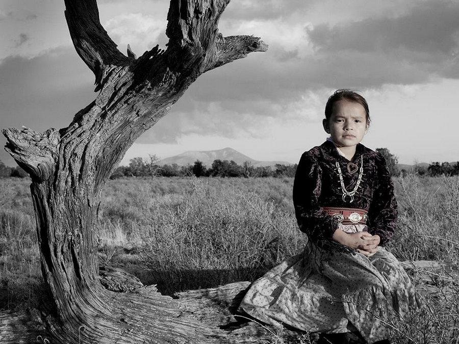 etot_fotograf_snimaet_portrety_vsekh_566_korennykh_amerikanskikh_narodov_14