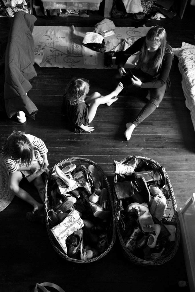 familyalbum31