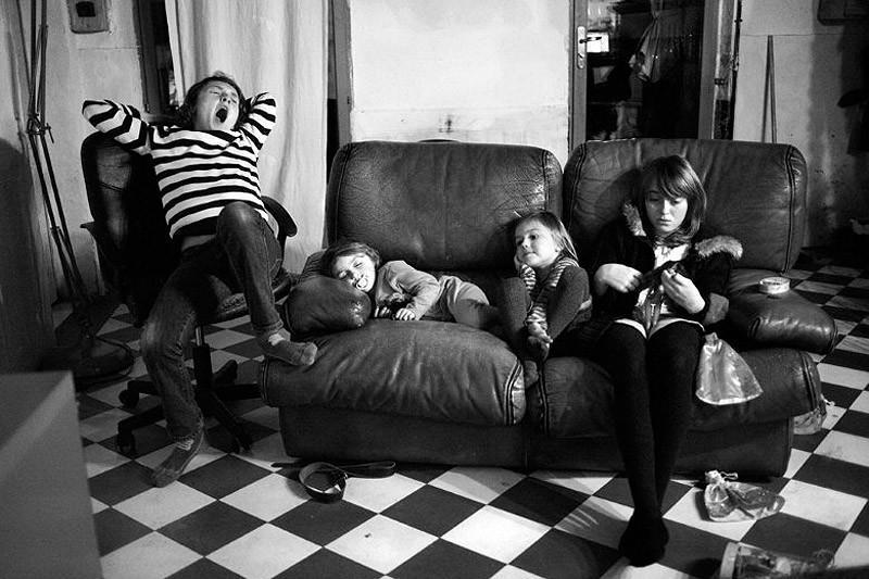 familyalbum66