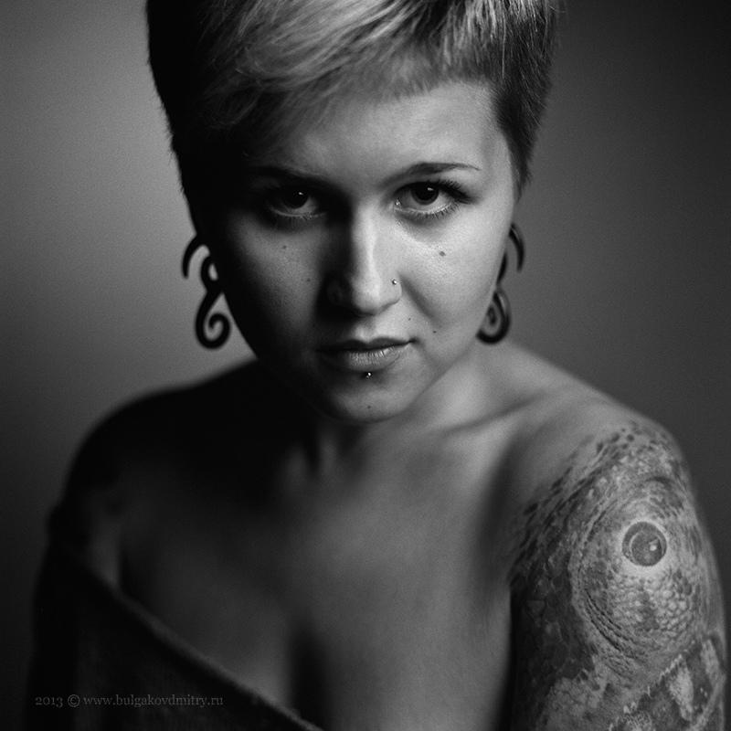 fotograf_dmitrijbulgakov_menya_vybral_portret_13