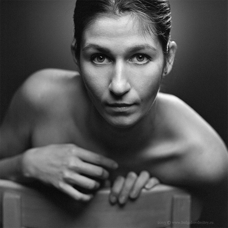 fotograf_dmitrijbulgakov_menya_vybral_portret_15