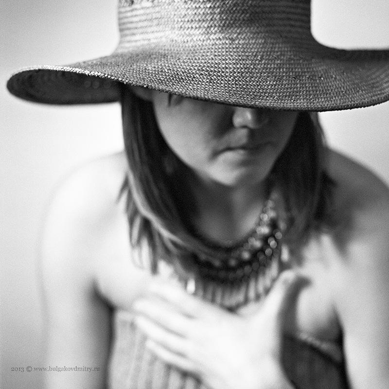 fotograf_dmitrijbulgakov_menya_vybral_portret_16