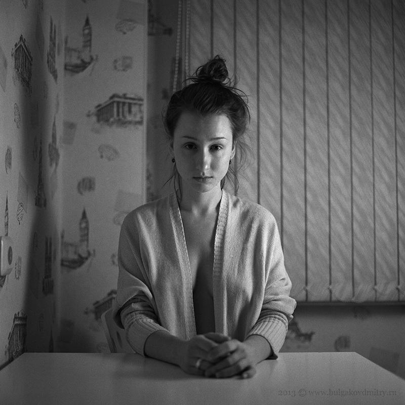 fotograf_dmitrijbulgakov_menya_vybral_portret_19