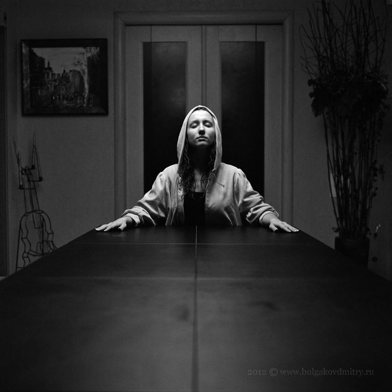 fotograf_dmitrijbulgakov_menya_vybral_portret_22