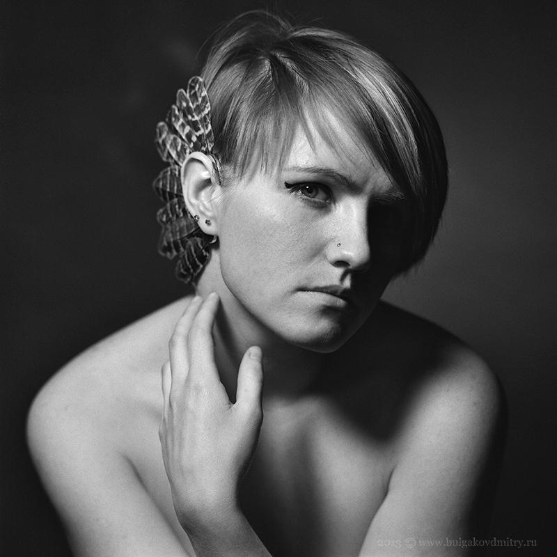 fotograf_dmitrijbulgakov_menya_vybral_portret_3