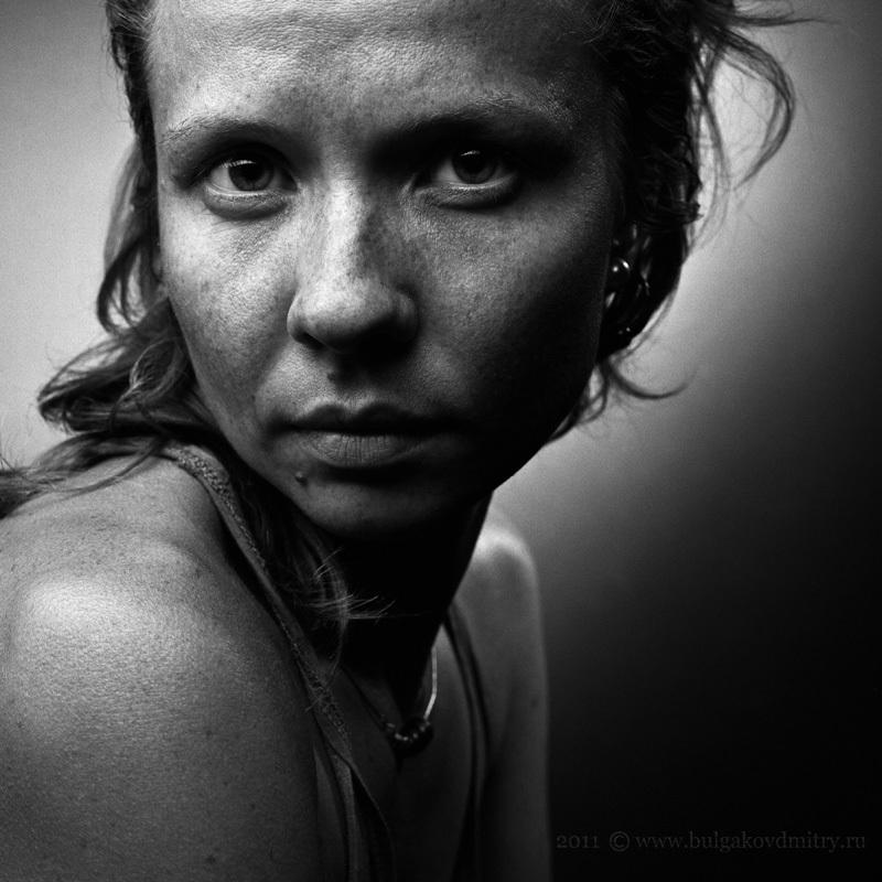 fotograf_dmitrijbulgakov_menya_vybral_portret_31