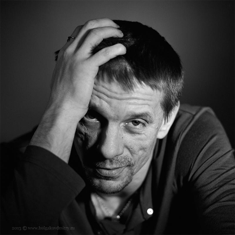 fotograf_dmitrijbulgakov_menya_vybral_portret_34