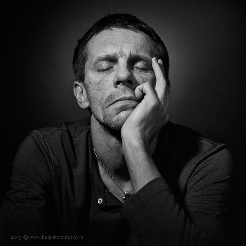 fotograf_dmitrijbulgakov_menya_vybral_portret_35