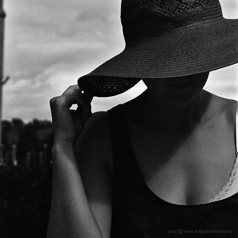 fotograf_dmitrijbulgakov_menya_vybral_portret_4