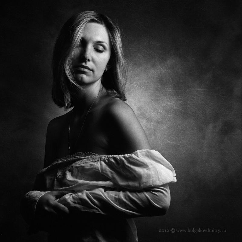 fotograf_dmitrijbulgakov_menya_vybral_portret_9