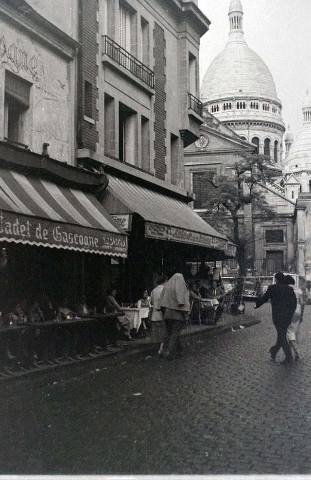 fotografii-Parizha_28