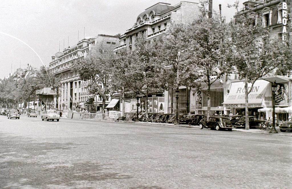 fotografii-Parizha_33
