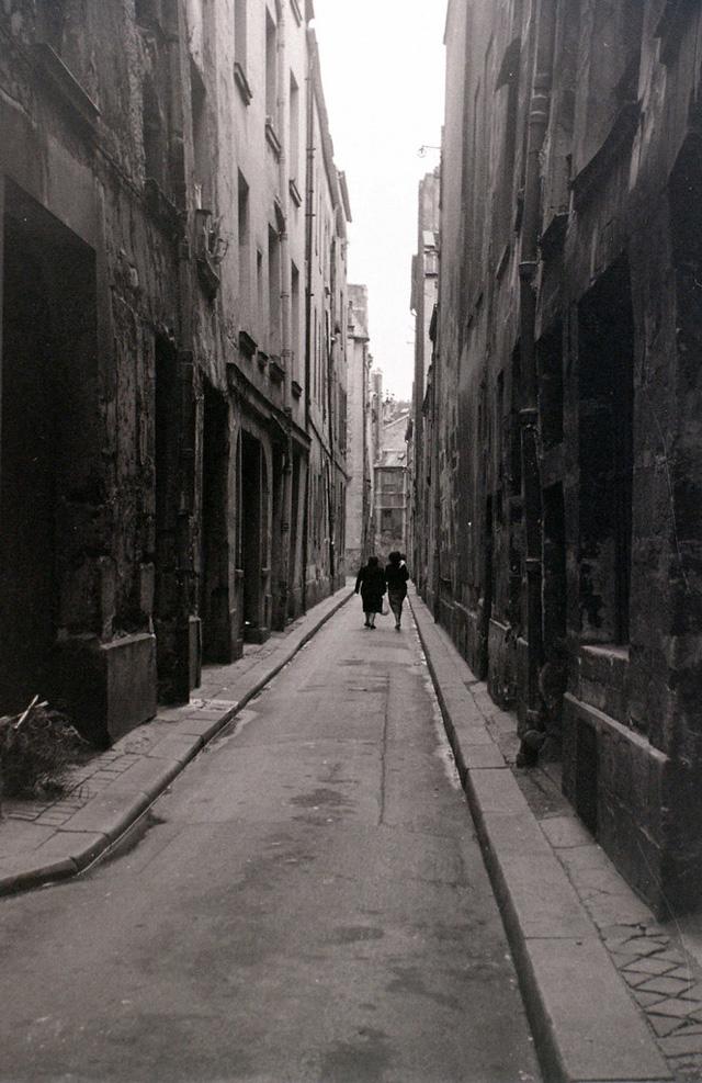 fotografii-Parizha_37