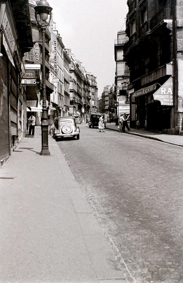 fotografii-Parizha_42