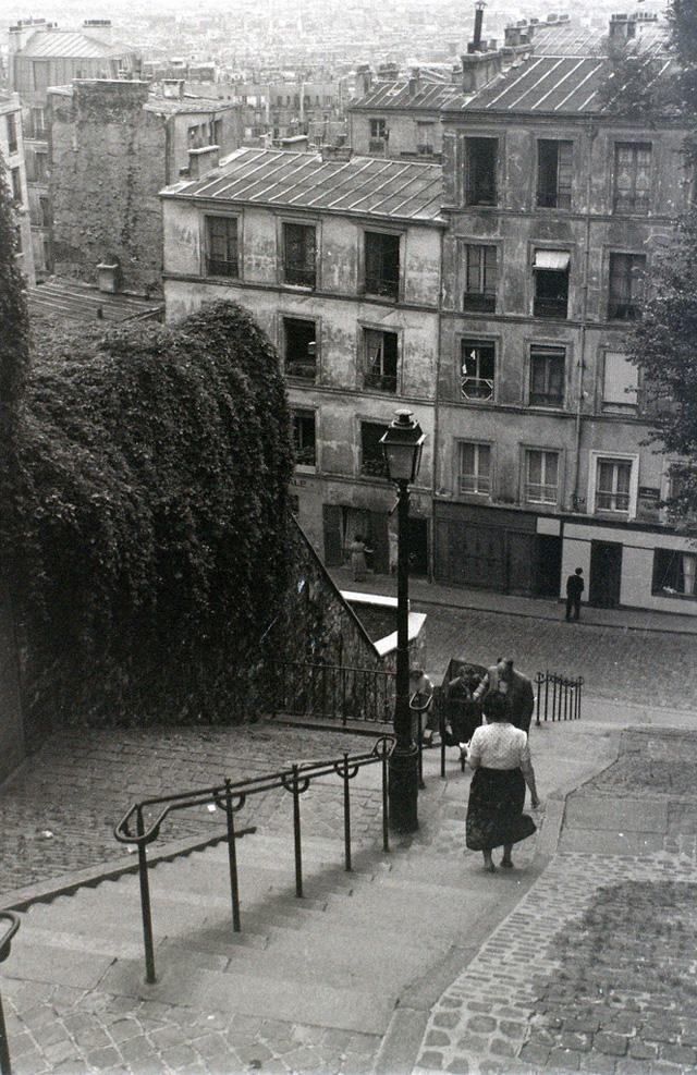 fotografii-Parizha_46
