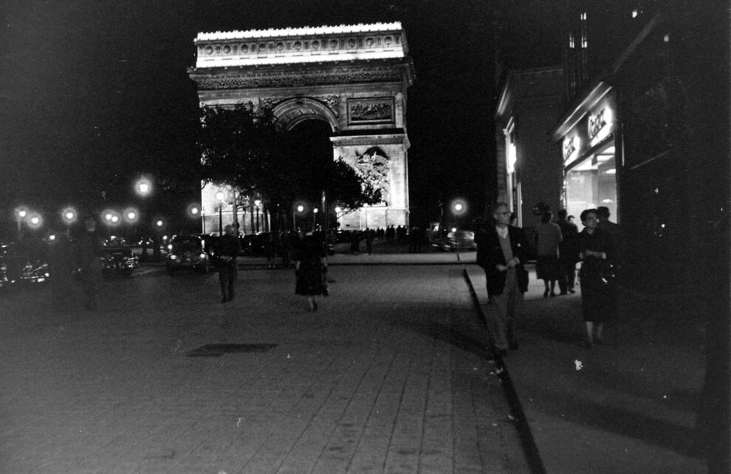 fotografii-Parizha_55