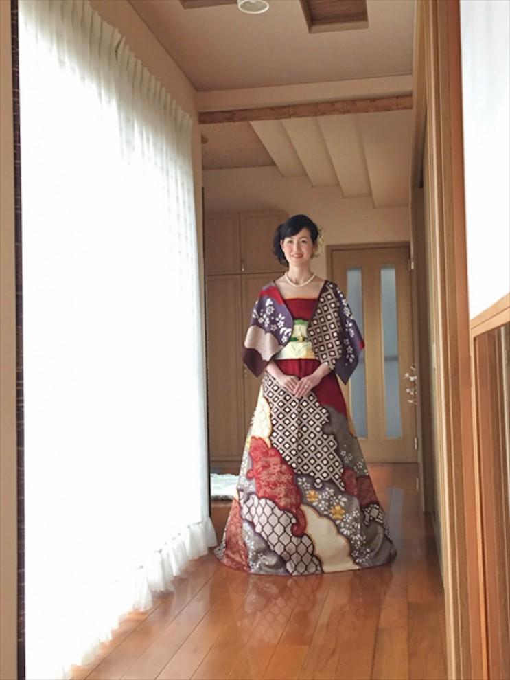 japonskie-svadebnye-platya-29-10-743x990