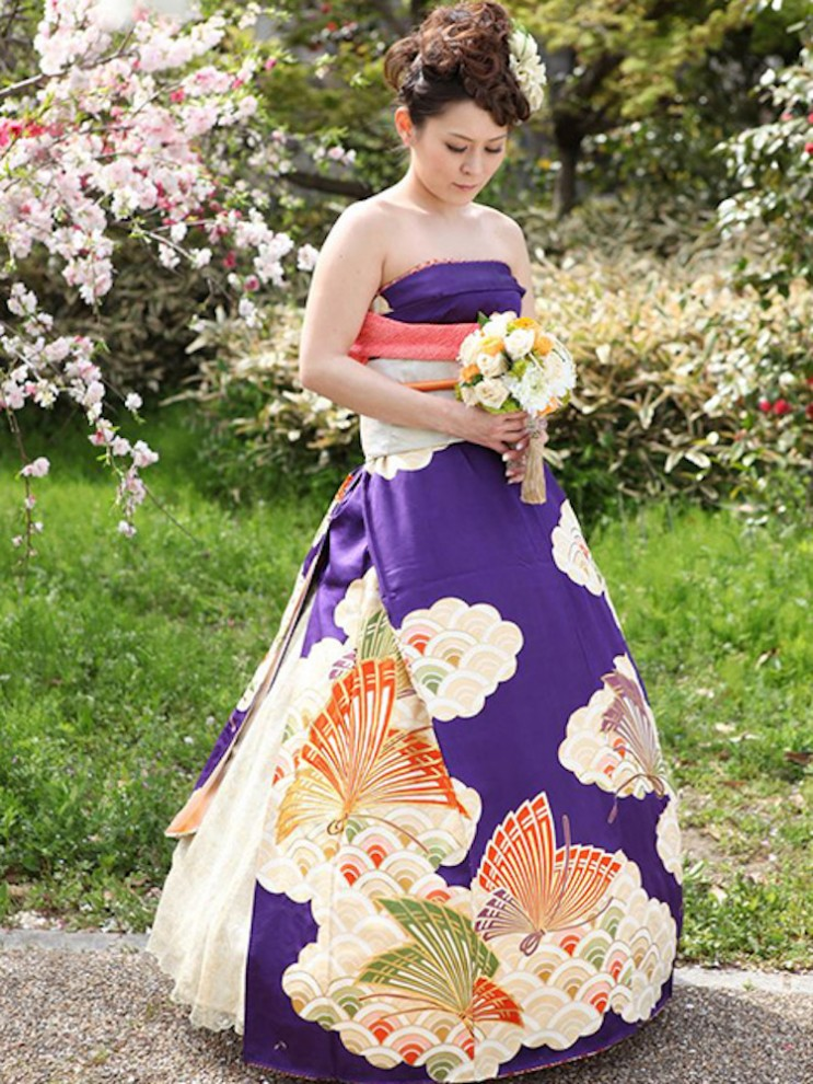 japonskie-svadebnye-platya-29-13-743x990