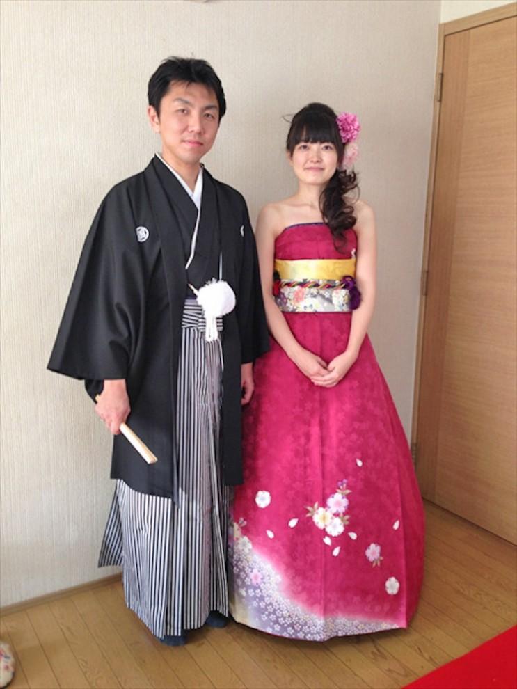 japonskie-svadebnye-platya-29-14-743x990