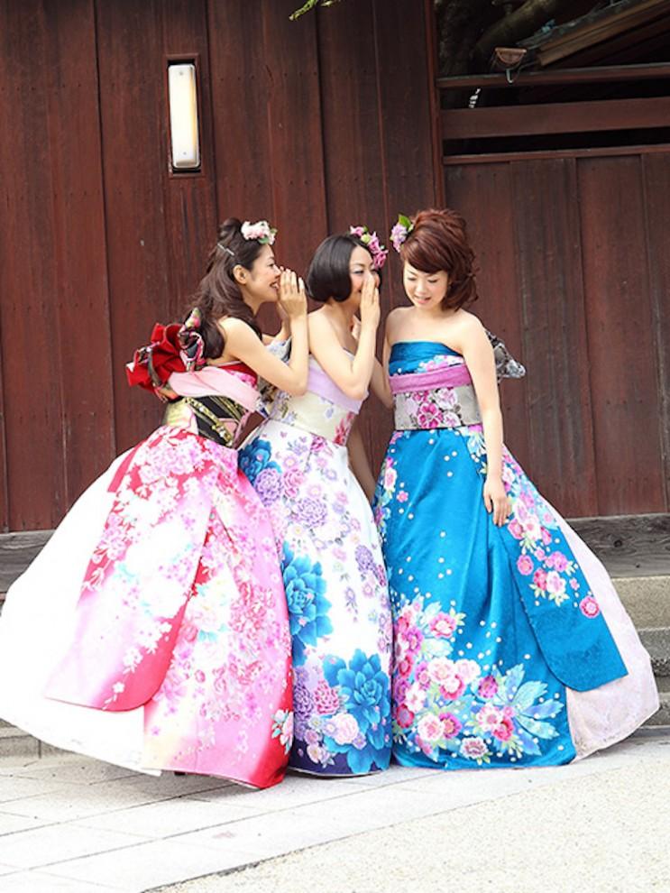 japonskie-svadebnye-platya-29-4-743x990