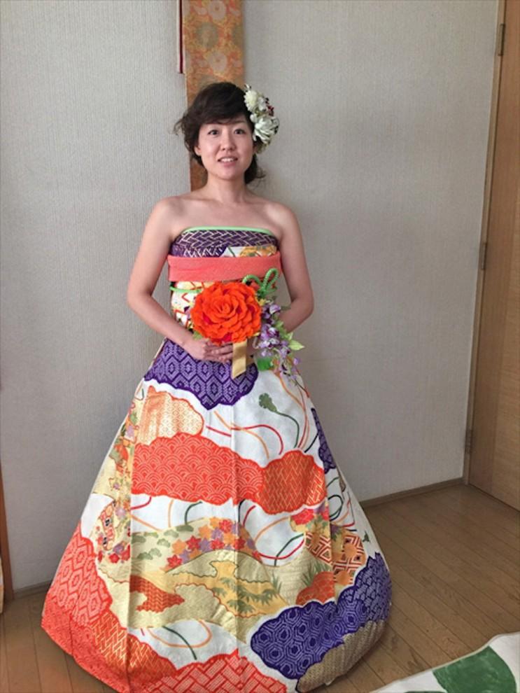 japonskie-svadebnye-platya-29-7-743x990