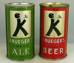 krueger-ale-beer-cans