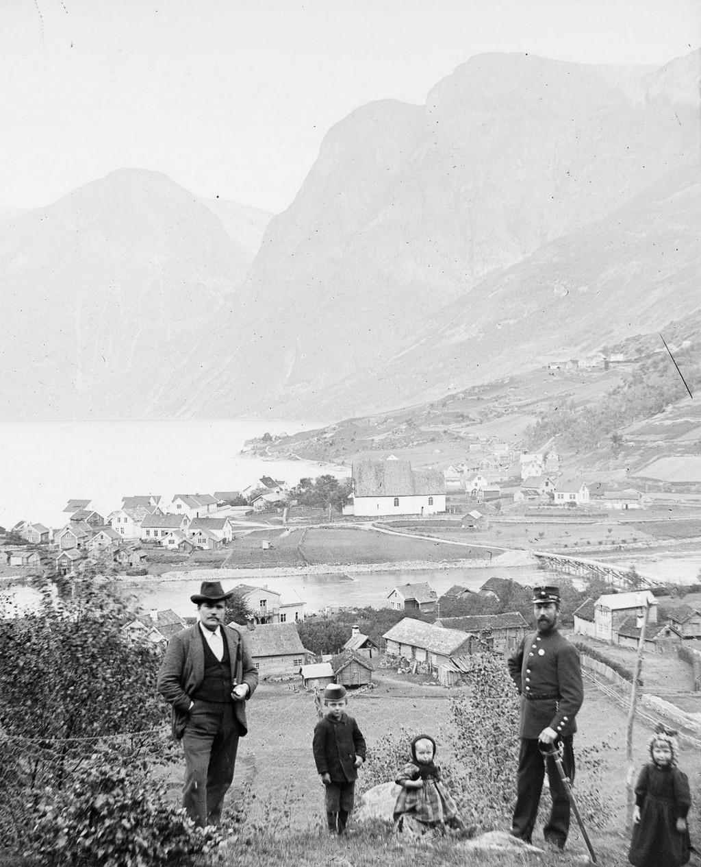 norvegiay_sogndal_1900_18